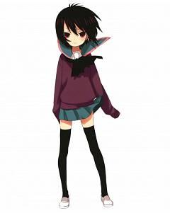Ichii Tooru