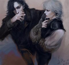 Akira 1208 (Artist)