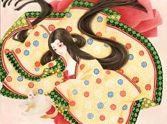 Murasaki no Ue (Genji)