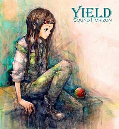 Yield (Sound Horizon)