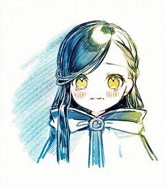 Myne (Honzuki no Gekokujou)