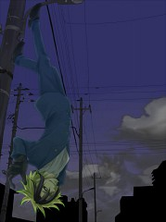 Nougami Neuro