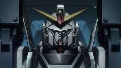 0-Gundam