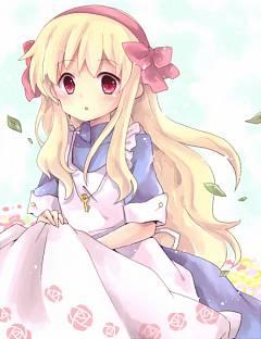 Marry Kozakura