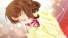 Ema (Brothers Conflict)