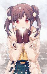 Sonoda Chiyoko