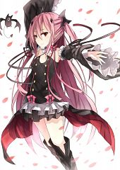 Krul Tepes