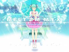 Melt (Song)