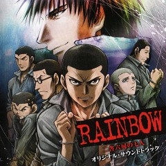 Rainbow - Nisha Rokubou No Shichinin