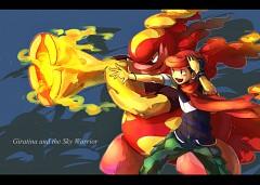 Lucas (pokemon)