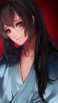 Sagihara Sakyou
