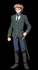 Owen (Shingeki no Bahamut)