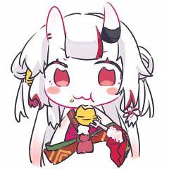 Nakiri Ayame
