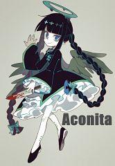 Aconita