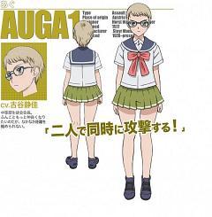 Upotte!! Image #1161962 - Zerochan Anime Image Board