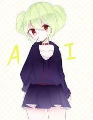 Ai-chan (Houkai 3rd)