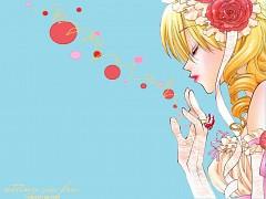 Ai (Princess Ai)