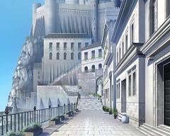 Aiyoku no Eustia