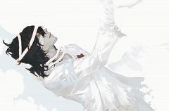 Aizawa Shouta