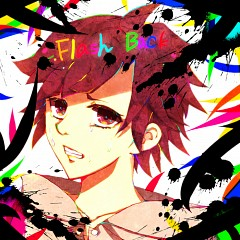 Akiakane (Nico Nico Singer)