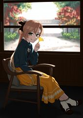 Akigumo (Kantai Collection)