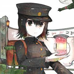 Akitsu Maru (Kantai Collection)