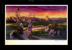 Alchemist of Arland