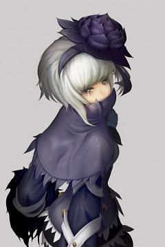 Alice (s4 League)