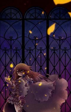 Alice Baskerville