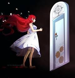 AliceKuroCross