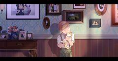 Alphonse Elric