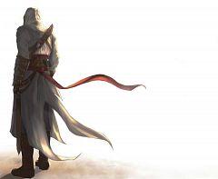 Altair Ibn La-Ahad