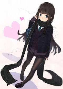 Ama Mitsuki