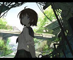Amagai Tarou