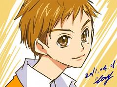 Amai Shiro