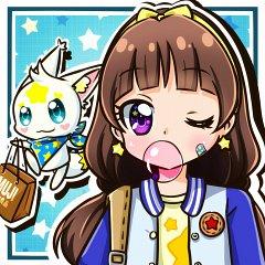 Amanogawa Kirara