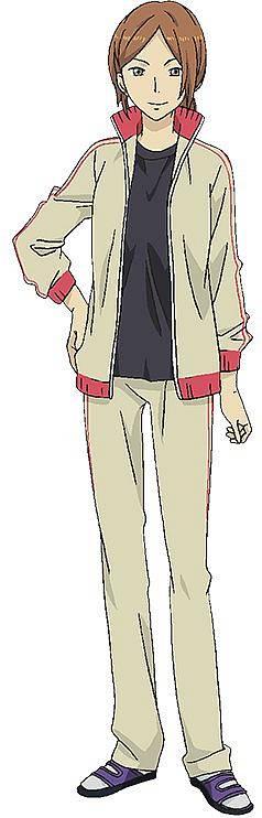 Amatsu Kokoro