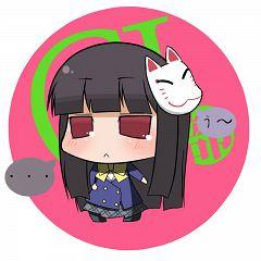 Amatsuka Seira