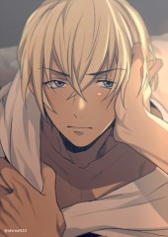 Rei Furuya