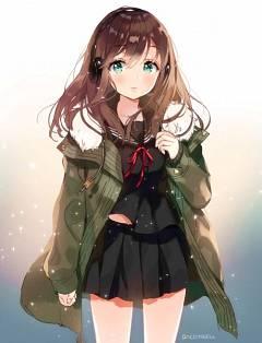 Ancotaku