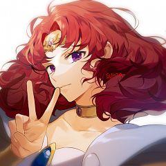 Angel Salvia