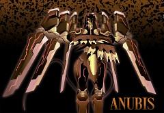 Anubis (Z.O.E)