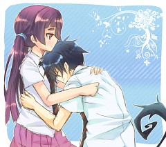 K Lemon - Zerochan Anime Image Board
