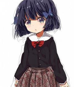 Aoki Reika