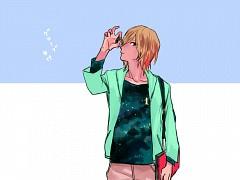 Aoyagi Hajime