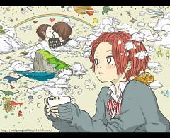 Arakawa (Artist)