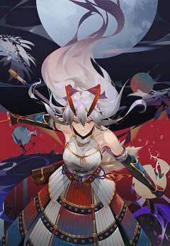 Archer Inferno