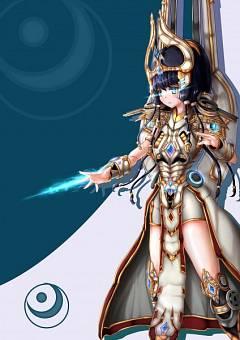 Artanis (Starcraft)