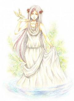 Artemisia (Sound Horizon)
