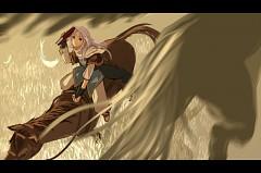 Arthur (Fire Emblem)